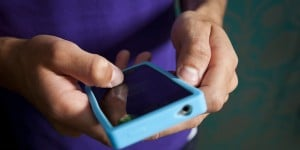 Flirt.com.au flirting by texting Australia