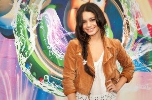 Did Vanessa Hudgens Flirting End Her Relationship?