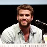 Did Miley Cyrus' Flirting Destroy Her Relationship With Liam Hemswort