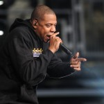 Did Jay-Z Flirting Rsult in Elevator Brawl